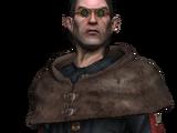 Professor (assassin)