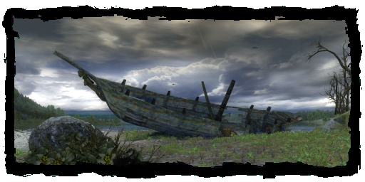 File:Places Old Manor shipwreck.png