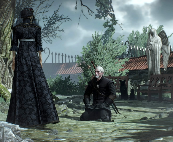 File:Tw3 Wraith of Paint to Geralt.png