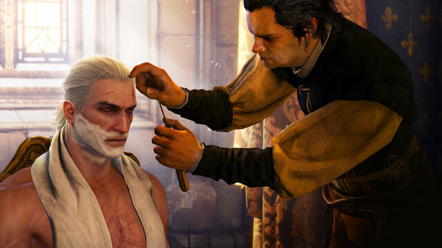 File:Tw3 beard and hairstyles dlc.jpg