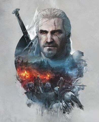 File:Witcher3SteelbookSkellige.jpg