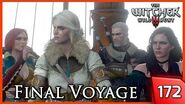 Witcher 3 ► The Final Voyage 172