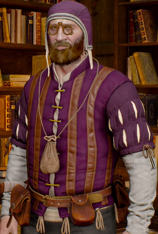 File:Tw3 archmerchant of books.png