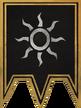Tw3 nilfgaard flag banner1