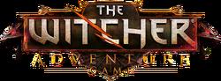TWAG English logo
