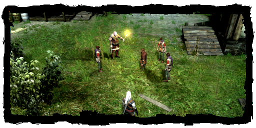 File:Geralt witnessing Racists.png
