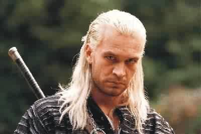 Geralt Von Riva Hexer Wiki Fandom Powered By Wikia