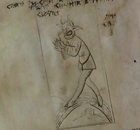 File:Movie - Sylvan phisologius entry.png