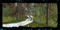 Thumbnail for version as of 18:05, November 16, 2008