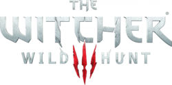 TW3 English logo