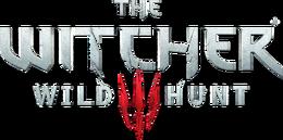 TW3 English logo