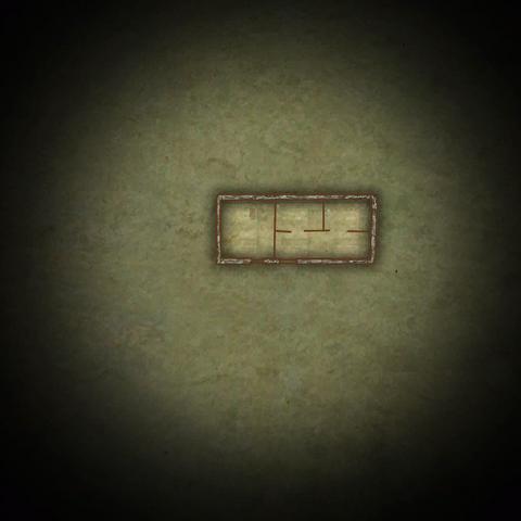 File:Tw2 map flotsam inn upper.png