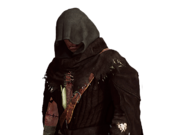 The Caretaker Witcher Wiki Fandom
