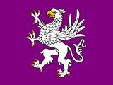 Ліга з Генґфорсу