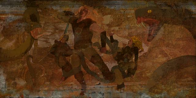 File:Fresco 2.png