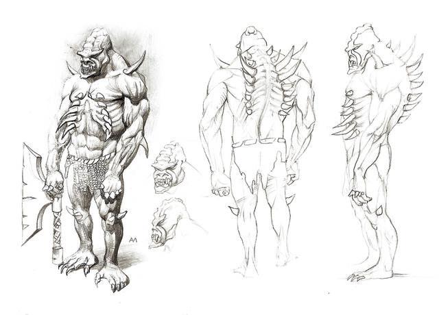 File:Greater Mutant3.jpg