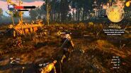 The Witcher 3 Missing in Action - Quest Walkthrough