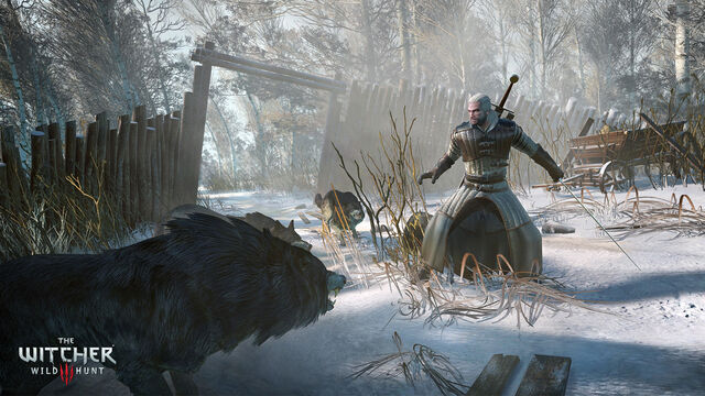 File:The witcher 3 wild hunt geralt can take care of himself in any s 91396 (1).jpg