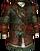 Vran armor