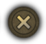 Tw2 icon farewell