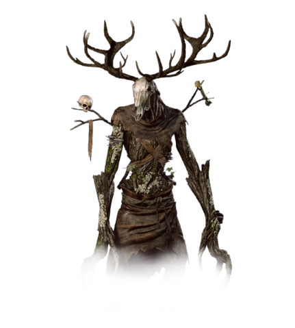 File:Tw3 journal leshen.png