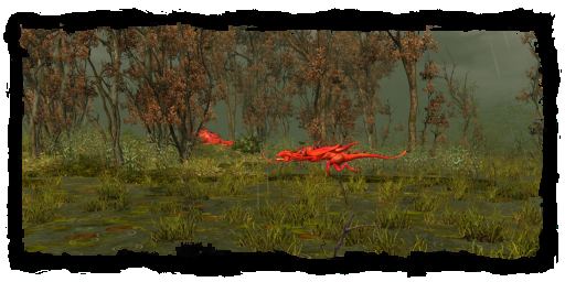 File:Places Wyvern Island.png