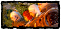 Thumbnail for version as of 04:01, November 7, 2008