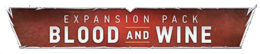 BAW English logo