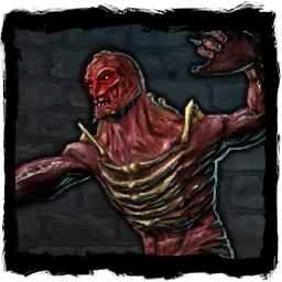 File:Bestiary Mutant.png