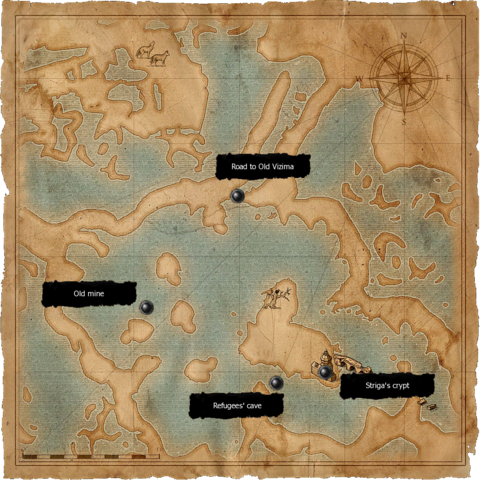 File:Map Ancient crypts.png