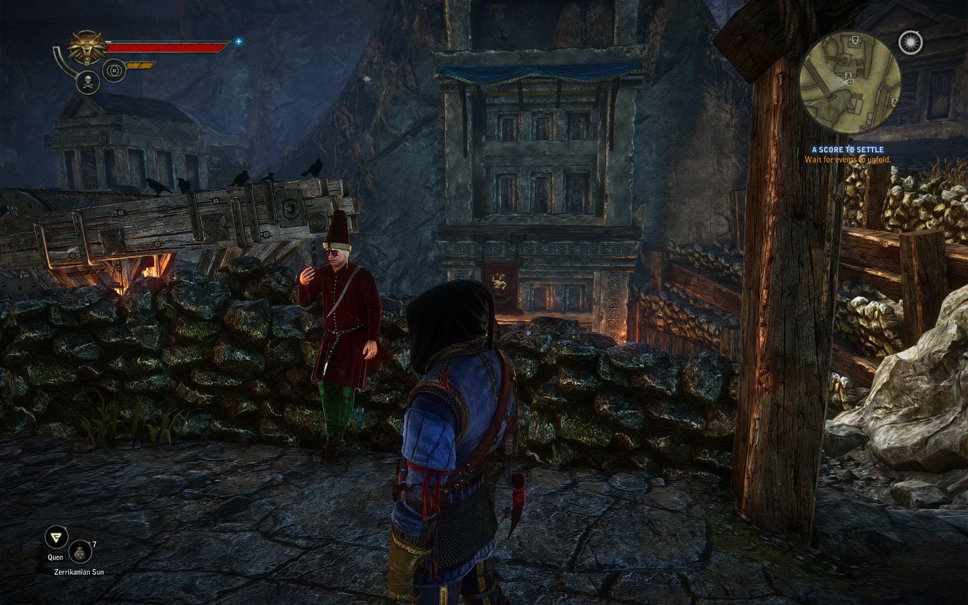 Tw2 screenshot mysteriousmerchant vergen