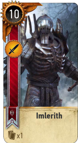 File:Tw3 gwent card face Imlerith.png