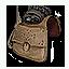 Tw3 ofir horse bag