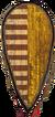 TW3 heymaey shield