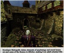 The Witcher 1997 excerpt2