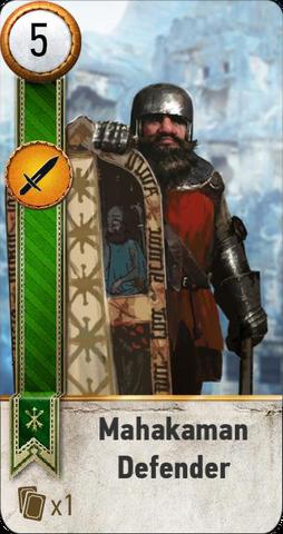 File:Tw3 gwent card face Mahakaman Defender 5.png