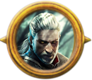 File:Twba character icon Geralt.png
