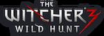 Logo witcher3 en