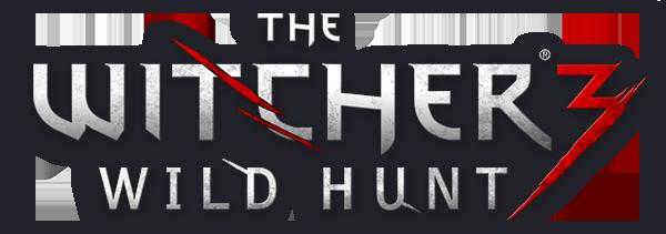 File:Logo witcher3 en.png