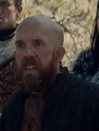 Netflix The Witcher Yarpen Zigrin