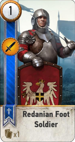 File:Tw3 gwent card face Redanian Foot Soldier 1.png