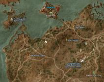 Tw3 map grayrocks 01