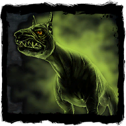 File:Bestiary Barghest.png
