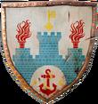 COA Novigrad Tw3