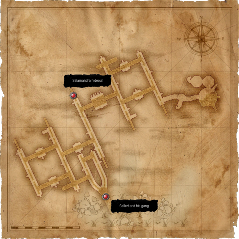 File:Map Sewers Viziman quest.png