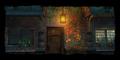 Thumbnail for version as of 15:18, November 18, 2014