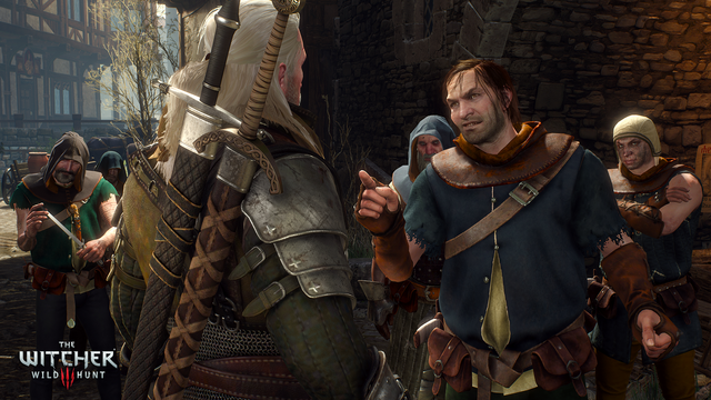 File:Witcher-Wild-Hunt-Fight.png