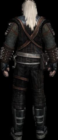File:Geralt 5 back.png