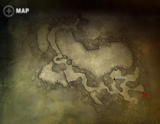 File:Hunting Magic - Peasant's Dream - Green Crystal.jpg