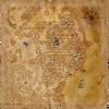 Map Swamp circle